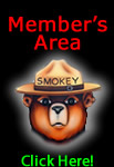 Members Only Access